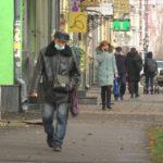 Украинцам повысили пенсии в январе: кому повезло