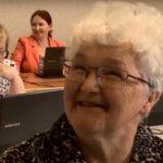 Украинцам рассказали, кому максимально повысят пенсии