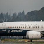 Boeing выплатит $2,5 млрд за снятие обвинений в мошенничестве