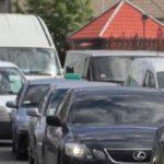 Украинцам показали, какие налоги и штрафы грозят за просрочку авто