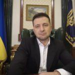 Соцопрос показал изменения в рейтингах Зеленского, Порошенко, Бойко и Тимошенко