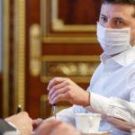 Украина договорилась о поставках вакцин Pfizer, Sinovac, AstraZeneсa и Novavах от COVID-19 — Зеленский