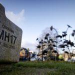 Нидерланды не будут привлекать Украину к ответственности по делу сбитого рейса МН17