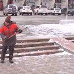 Украинцам озвучили прогноз погоды на неделю