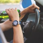 ВР увеличила штрафы за вождение в нетрезвом состоянии и превышение скорости