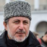 SaveATR: Как Ленур Ислямов взял в заложники целый народ