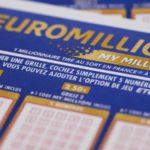 Житель Швейцарии выиграл в лотерею рекордные 210 млн евро