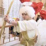 Названы самые «романтичные» области Украины