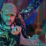 У Лорак и Киркорова могут отобрать звания народного артиста Украины