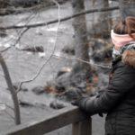 Украинцев предупредили об аномальной погоде в феврале