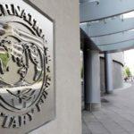 Украина ожидает получить более 2 млрд долларов от МВФ в 2021 году