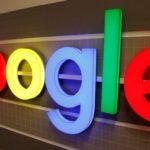Налог на Google: Верховная Рада предварительно одобрила законопроект о техногигантах