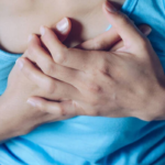 Названы отличия между сердечными приступами у мужчин и женщин