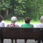 Украинцам объяснили, кто имеет право на перерасчет пенсий