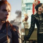 Disney перенесла дату выхода семи премьер: «Черная вдова» и «Круэлла» будут сразу доступны в стриминге после премьеры в кино