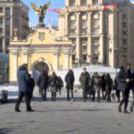 Киевлян удивили размером средней зарплаты