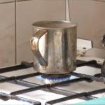 Украинцам перечислили удобные способы передачи показаний за газ