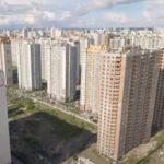 Марченко рассказал, как украинцам получить доступную ипотеку