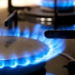 В Минэнерго рассказали, что будет с ценой на газ с апреля