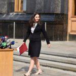 Обострение на Донбассе не повлияет критически на переговоры — Мендель