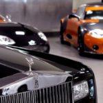 Украинцев предупредили о новых налогах на авто. Сколько заплатим