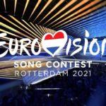 План B: «Евровидение-2021» пройдет с живыми выступлениями и зрителями от делегаций