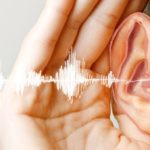 Звон в ухе может оказаться признаком онкологического заболевания