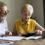 Пенсионный возраст для части украинцев повысят с 1 апреля: кого это коснется