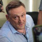Скандальный мэр Доброполья Аксенов победил на довыборах в Верховную Раду