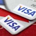 Visa позволит использовать криптовалюту при расчетах картой