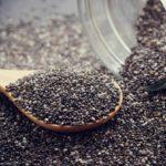 Названы полезные семена, которые нужно есть в сыром виде