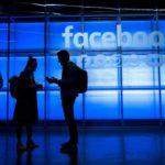 Facebook вернет хронологический порядок ленты новостей