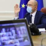 Выплаты ФОПам по 8 тысяч гривен: когда можно подавать заявки