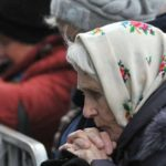 Часть украинцев не сможет выйти на пенсию в 60 лет
