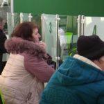 Кабмин перенес повышение пенсий для части украинцев