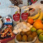 Украинцев предупредили о скачке цен на продукты весной