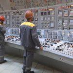Украинцы начали экономить на газе