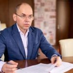Сколько Степанов заработал в 2020 году: декларация министра