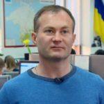 Колега Кравчука по ТКГ розповів про курйоз із представницею РФ на засіданні