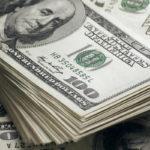 Внешний долг Украины зашкаливает: В НБУ назвали сумму