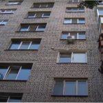Украинцам показали стоимость аренды и покупки жилья в Киеве: инфографика