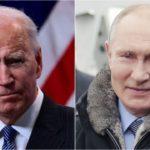 Die Welt: «Запад должен вернуться к правилам Холодной войны по отношению к России»