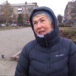 Украинцам рассказали, что будет с доставкой пенсий без выбора банка