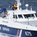 ФСБ устроила провокацию против ВМСУ в Азовском море: «пришлось предупредить о готовности применить оружие»
