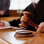 Дело о взятке в $100 000: суд арестовал имущество брата главы ОАСК Вовка