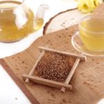 Якими корисними властивостями володіє гречаний чай