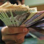 С 19 апреля ФЛП из «красных» зон смогут подавать заявки на получение 8000 грн