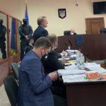 Молчанов: Сегодняшний суд над Медведчуком станет для Зеленского точкой обратного отсчета и началом заката внезапной политической карьеры вчерашнего комика