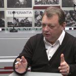 Погиб бывший главный разведчик Украины Виктор Гвоздь