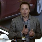 Глава Tesla Илон Маск запустил скоростные тоннели: видео